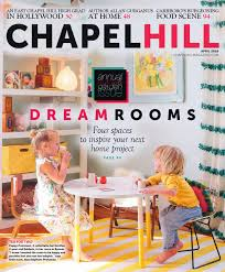 chapel hill magazine april 2016 by shannon media issuu