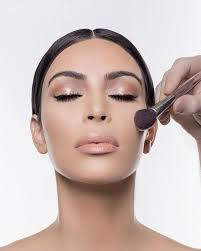 makeup artist classes chicago best 25 k makeup ideas on gold and brown eye