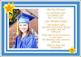 kindergarten graduation announcements 8th grade graduation invitations plumegiant