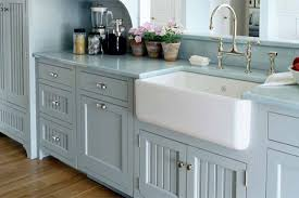 Country Kitchen Sinks Built In Distributors Plumbing