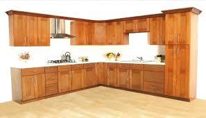 bronze kitchen cabinet hardware bronze kitchen cabinet pulls kitchen cabinet hardware pulls bulk 3
