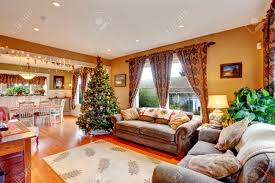 christmas house images u0026 stock pictures royalty free christmas