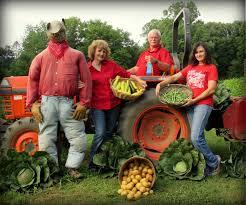 meet the farmers u2013 northeast georgia farm to