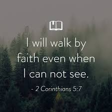 faith quotes the daily quotes