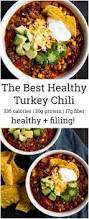 healthy recipes for thanksgiving dinner thanksgiving best recipes forgiving ideas on pinterest dinner