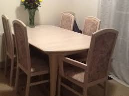 Dining Room Furniture Glasgow Yew Dining Room Furniture Holly Hunt Gramercy Dining Table Yew