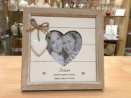 provence frames collection on ebay