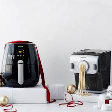 Vice Versa Toaster Philips Smart Pasta Maker Williams Sonoma