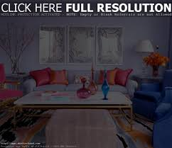 funky home decor best decoration ideas for you