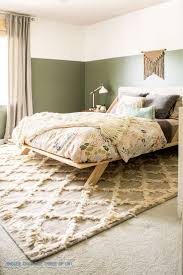 Target Bedroom Set Furniture Big W Bedding Bedroom Inspired Kmart Sheets Two Tone Blue Chevron