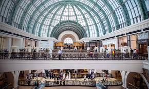 Mall Of The Emirates Floor Plan Visit Dubai Discover All That U0027s Possible In Dubai