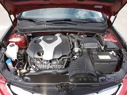 2012 hyundai sonata 2 0 turbo 2012 hyundai sonata se 2 0t review roadshow