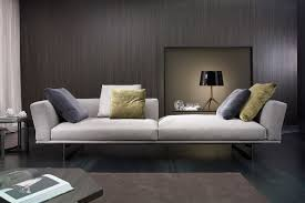 modern sofas miami furniture arravanti