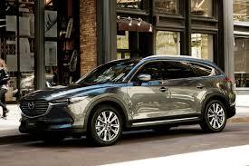 mazda car price in australia mazda cx 8 2018 confirmed for second half launch car news carsguide