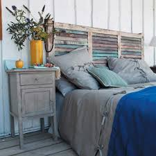 King Size Shabby Chic Bed by Headboards Bedding Design Shabby Chic Headboard 33 Image Of