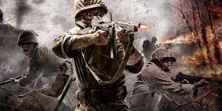 Call Of Duty World At War Zombies Maps by Here U0027s Everything You Need To Know About The U0027call Of Duty Wwii U0027 Beta