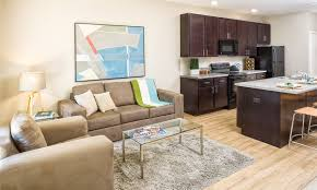 2 Bedroom Apartments In Champaign Il 507 Second Apartments In Champaign Il Fully Furnished