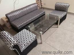 Home Sofa Set Price New Sofa Set Prices Used Home U0026 Lifestyle In Delhi Home