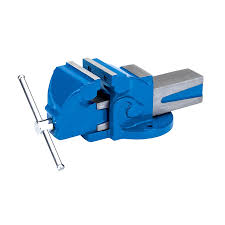 bench vice machinist vice sturdy engineering tools