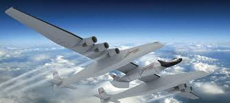 5 airplanes that offer a glimpse into the future of travel