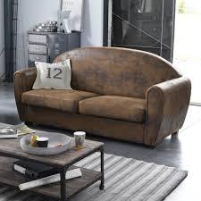 peinture pour cuir canapé meuble salle laredoute peinture manger occasion canape en une maison
