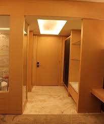 Marble Bedroom Furniture by Bedroom Furniture Modern Asian Bedroom Furniture Large Limestone