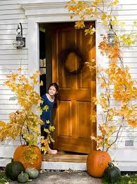 home fall decor fall décor with branches 37 awesome ideas digsdigs