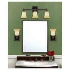 Murray Feiss Bathroom Vanity Lighting Murray Feiss Bathroom Mirrors Psart Co