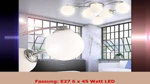 Led Beleuchtung Wohnzimmer Forum Led Lampen Wohnzimmer Tolle Wohnzimmer Lampen Led 55520 Haus