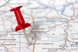 On The Map How I Learned To Track My Personal Expenses Yerkes Financial