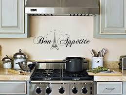 decor 47 kitchen wall decor ideas kitchen ideas 1000 images