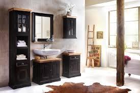 möbel für badezimmer kaufen sit möbel badezimmer corsica schwarz möbel letz ihr shop
