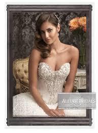 wedding dress rental jakarta