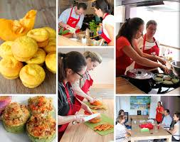 atelier cuisine des ateliers de cuisine diététique sur montpellier le d