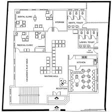 center hall colonial open floor plan youth center floor plans center hall colonial open floor plans home