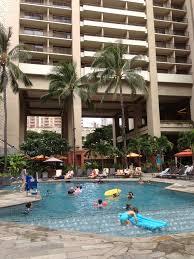 Tapa Tower 1 Bedroom Suite Hilton Hawaiian Village Review Wilson Travel Blog