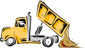 dump truck picture free download clip art free clip art on