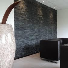 echte steinwand im wohnzimmer 2 steinwand wohnzimmer ecksofa rote hocker migrainefoodcomwp