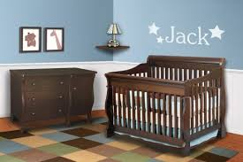 Canton 4 In 1 Convertible Crib Delta Childrens Products Canton 4 In 1 Convertible Crib A