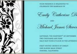 Free Wedding Invitations Online Wedding Invitations Online Free In Addition To Invitation Card