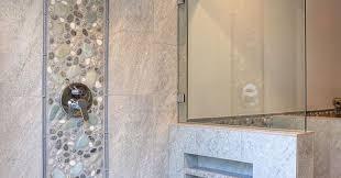 shower perfectshowerhead beautiful bathroom shower heads hotel