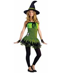 halloween witch costumes party city teen witch halloween costume photo album quirky bohemian mama a