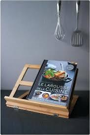 le larousse de la cuisine larousse de cuisine larousse cuisine lutrin3 livre de cuisine