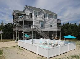 wicked dolphin 4 br 3 ba four bedroom ho vrbo