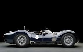 maserati birdcage tipo 61 maserati tipo 61 birdcage 2464 1960 wallpapers and hd images
