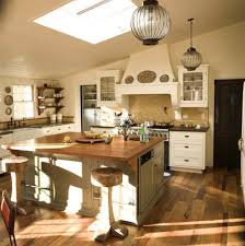 mobile home interiors best 25 decorating mobile homes ideas on manufactured