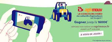 revue chambres d agriculture l emploi en agriculture et agro chambres d agriculture home