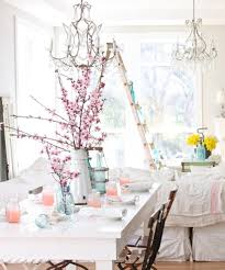 Cherry Blossom Decoration Ideas Lovely Cherry Blossom Stems Wholesale Decorating Ideas Gallery In