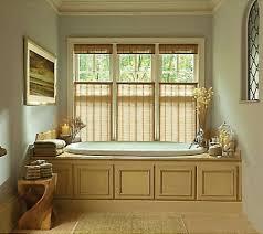 How To Choose Window Treatments Bathroom Window Treatments Home Depot Curtains Drapes Window