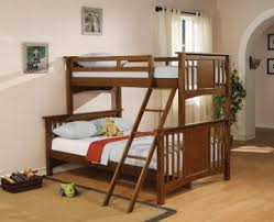 black friday bunk beds sale wholesale furniture brokers concerned stock is too low for black